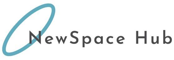 NewSpace Hub | The ENTIRE Space Industry, in One Place