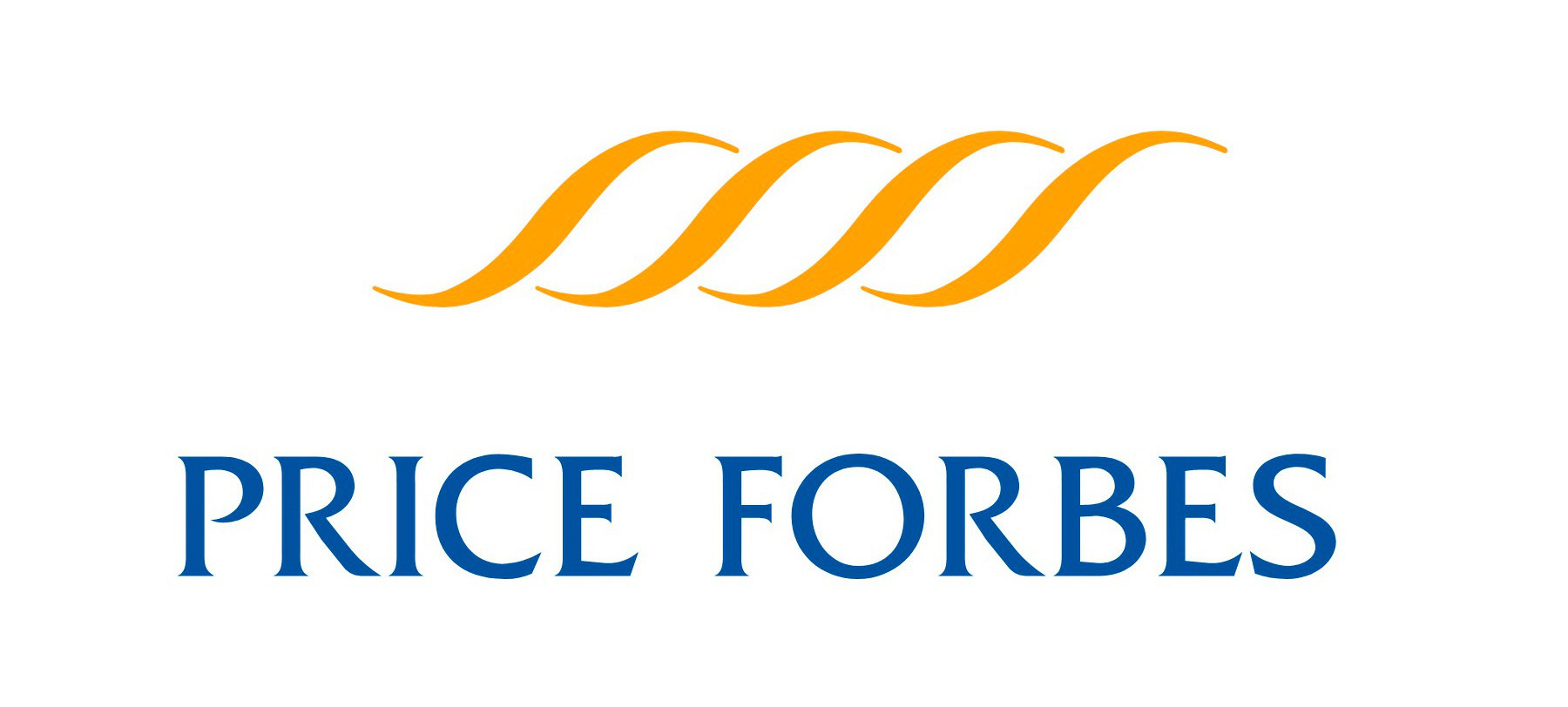 Price Forbes & Partners | Space insurance and risk mitigation experts