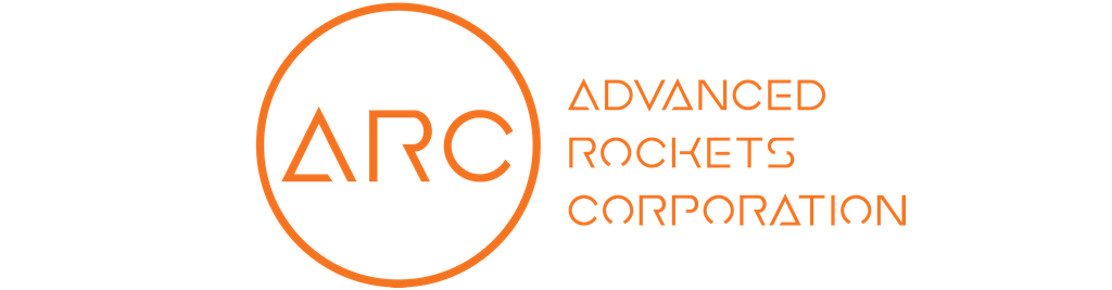 Advanced Rockets Corporation (ARC) | Driving the Hypersonic Revolution.