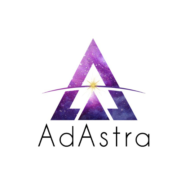 AdAstra Talent Acquisition | Building thriving teams within elite aerospace organizations
