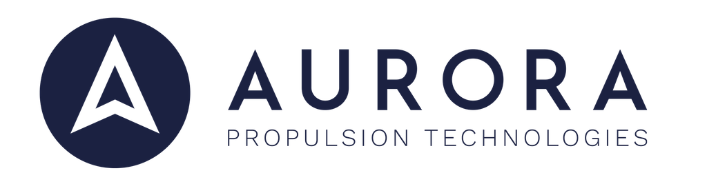 Aurora Propulsion Technologies Oy | We are dedicated to create scalable solutions and services for small spacecraft movement and lifecycle control.