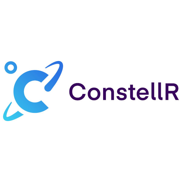 Constellr | Answering the increasing need for Land Surface Temperature data