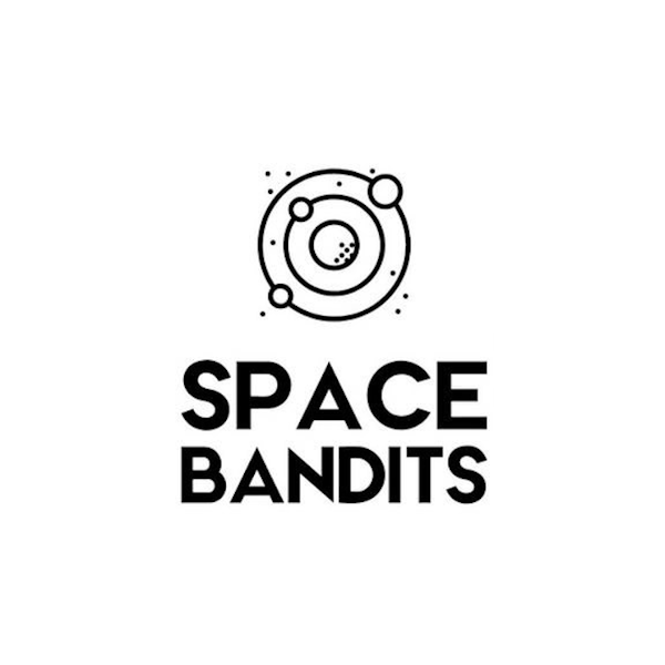 Space Bandits | Space Bandits is a community for space founders and enthusiasts.
