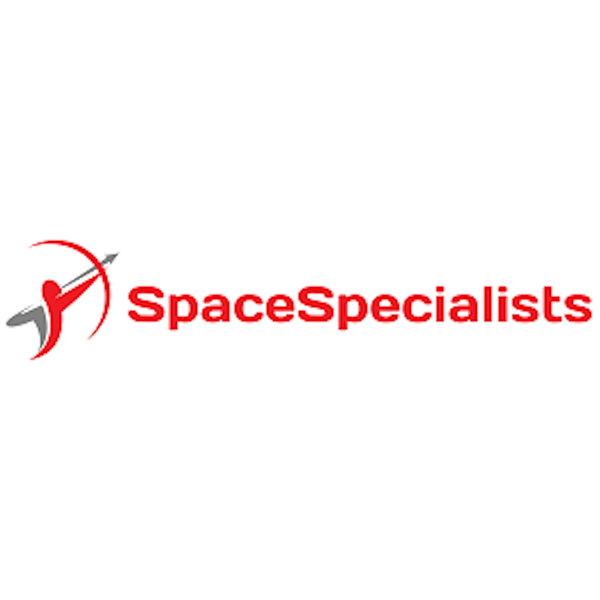 SpaceSpecialists Ltd | Consultancy, Recruitment and Training & Talks for the Space sector worldwide.
